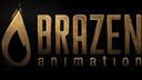 Brazen Animation